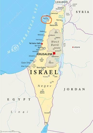 correspondencia-política-de-israel-104592070