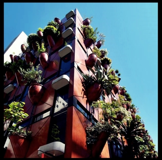 osaka-organic-building3