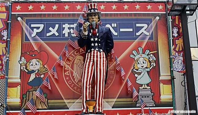 uncle-sam-america-town