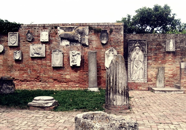 torcello08