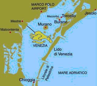 Venice-lagoon