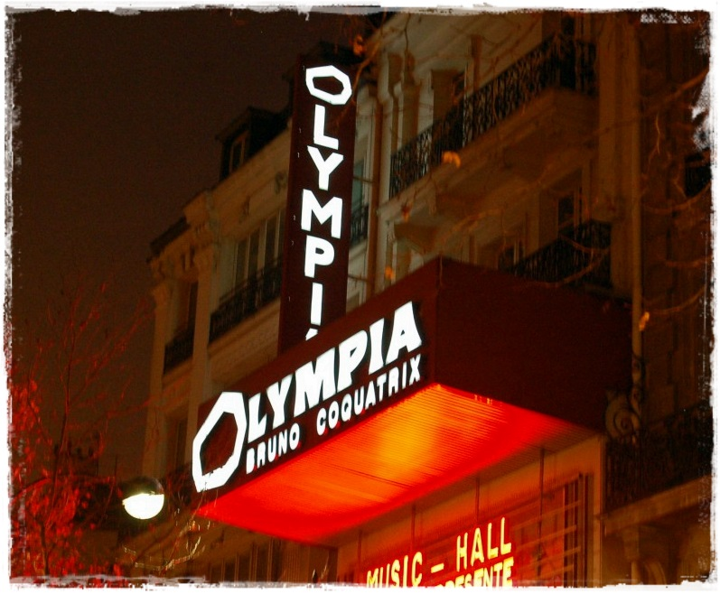 Olympia@wikicommons-1024x679