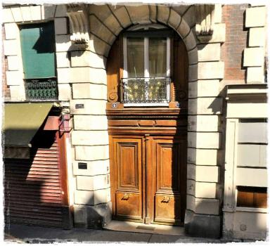 rue-crespin-gast