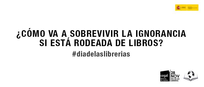 diadelaslibrerias_2014