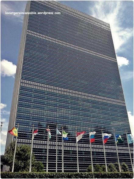 new-york-united-nations-b