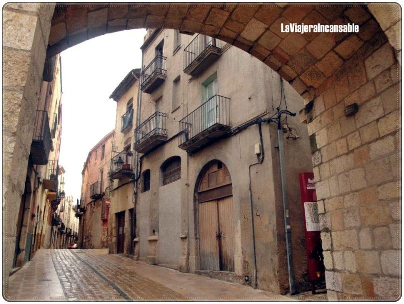 Montblanc_arc