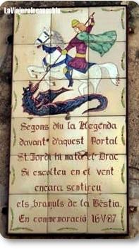 r031-montblanc-sant-jordi