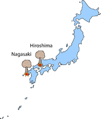 200px-Japan_map_hiroshima_nagasaki