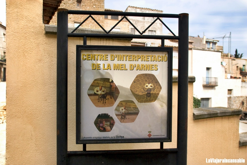 Arnes-centre-d_interpretacio-MEL-cartell-02_20100312135721