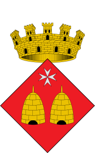 Arnes-escut
