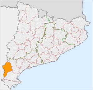 Localització_de_la_Terra_Alta.svg