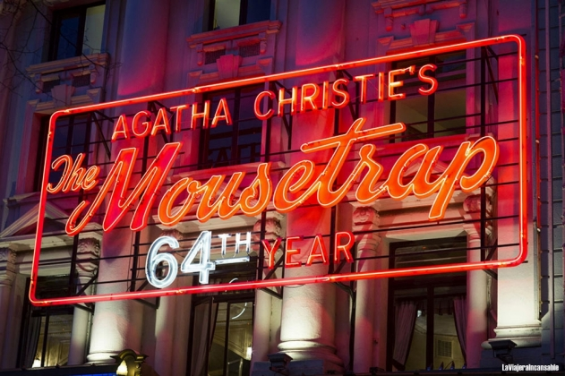 4-The-Mousetrap-London.jpg
