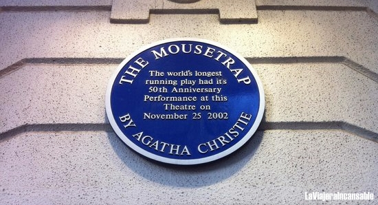 the-mousetrap.jpg