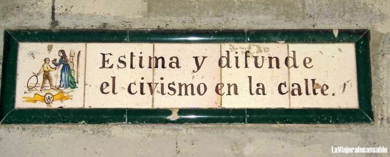 0053_cronicas_Thot_Barcelona_carrer_Petritxol_08