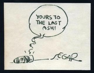 02_ec_segar_signature_cigar