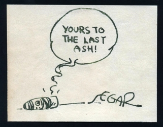 02_ec_segar_signature_cigar