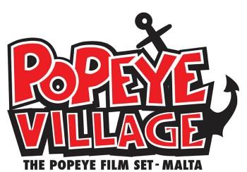 popeye-village-logo