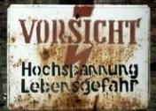 campo-de-concentracion-de-auschwitz-polonia_577975