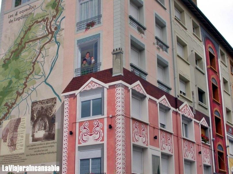 Lyon-Les-Fresques-de-la-Sarra-Les-4-Aqueducs-de-Lugdunum37-1