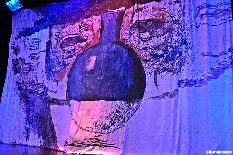 Srnec Black Light Theatre Prague_Antology.jpg