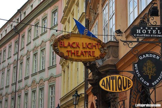 teatro_negro