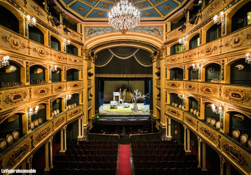 una_noche_en_la_opera_los_mejores_teatros_del_mundo_751576917_1000x696