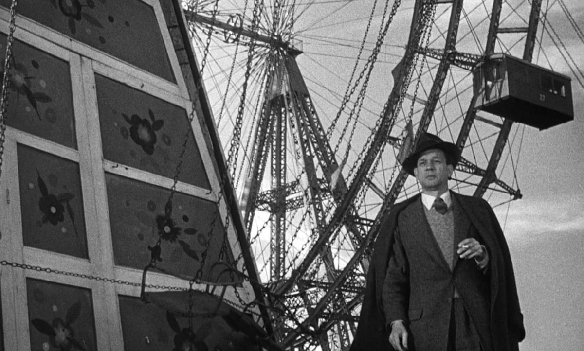 8 películas (más) que me despiertan el gusanillo viajero | Día 7: final del reto