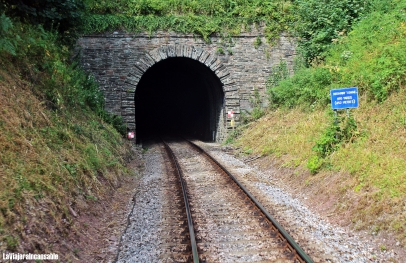 038-2014-paignton-and-dartmouth-steam-railway-view-from-pullman-devon-belle-observation-car-greenway-tunnel