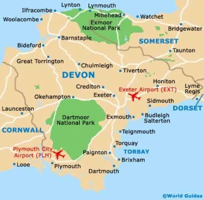 devon_map