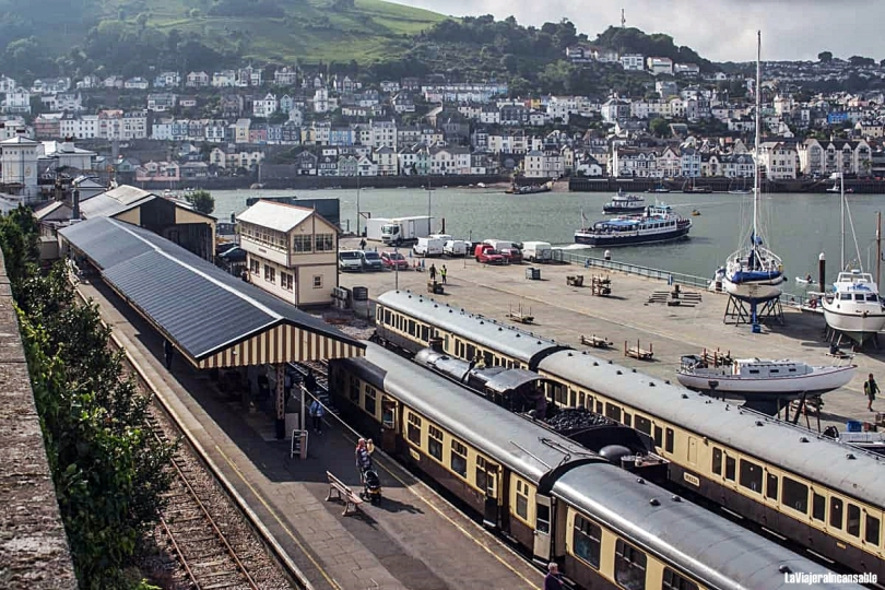Kingswear-station-1