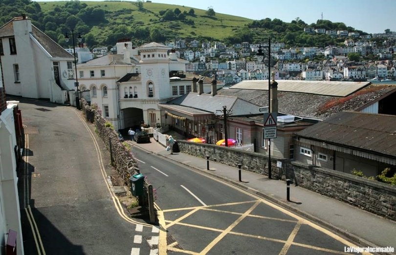 kingswear-station_2