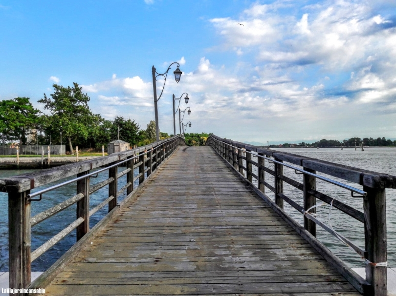 Mazzorbo_puente