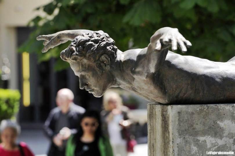Skulpturenpark-Vaduz-1024x683