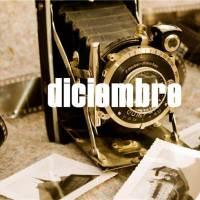 La foto del mes | Diciembre