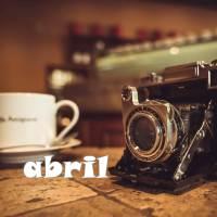 La foto del mes: abril