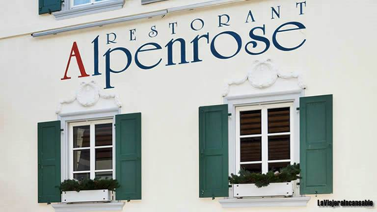 alpenrose_aussen3