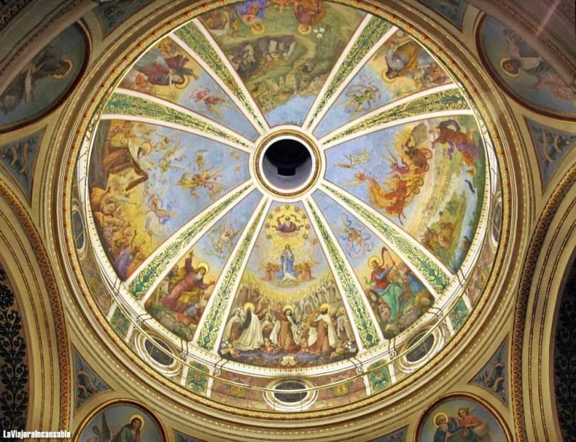 chiesa03-1024x786