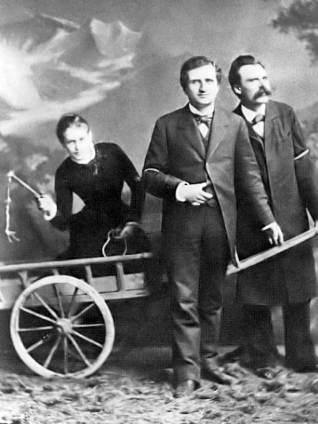 Nietzsche_paul-ree_lou-von-salome188-720x960