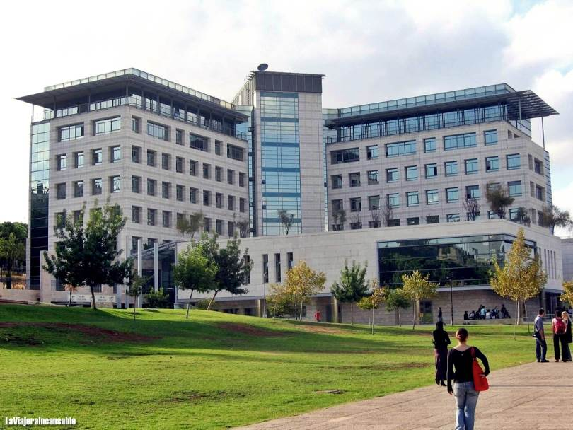 technion_computer_science_faculty