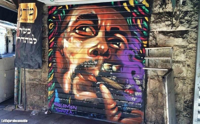 Bob-Marley-1024x640