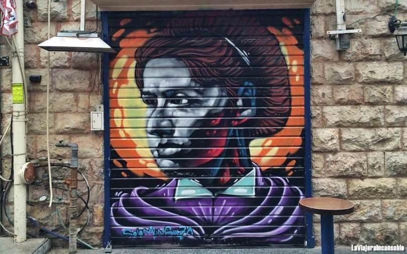 Emma-Lazarus-1024x640