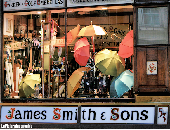 James-Smith-window
